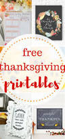 thanksgiving centerpieces on pinterest 33 best thanksgiving printables images on pinterest free
