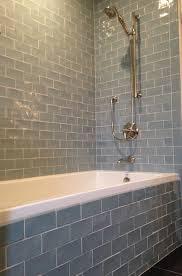 bathroom surround tile ideas themandrel bathroom tub surround tile ideas bamboo bathroom