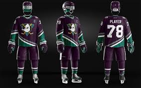 hockey templates for photoshop ice hockey uniform template sports templates
