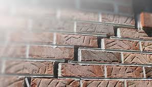 Louisville Basement Waterproofing by Leaking Basement Repair Louisville Ky Best Basement Design 2017