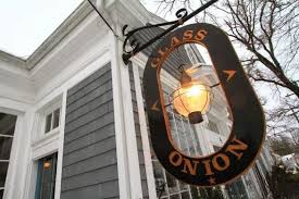 Cape Cod Getaways Packages - romance on cape cod captain u0027s manor inn falmouth massachusetts