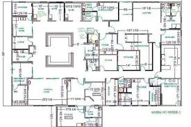 find house plans captivating find house floor plans pictures best inspiration