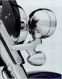harley davidson auxiliary lighting kit 69818 06 auxiliary lighting harley davidson parts and accessories