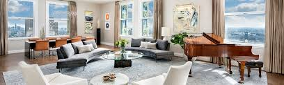 exclusive new woolworth tower luxury apartments bloomberg