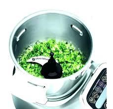 moulinex cuisine acheter companion moulinex moulinex cuisine companion hf800a10