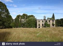 Lady Glen Affric by Scottish Lady Stock Photos U0026 Scottish Lady Stock Images Alamy