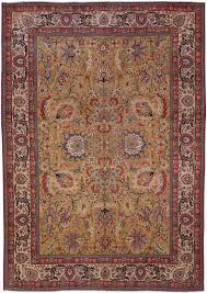 Antique Persian Rugs by Antique Persian Rug Prices Roselawnlutheran