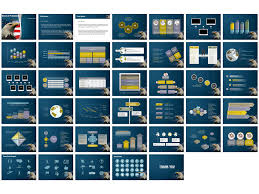American Flag Powerpoint Background American Eagle Powerpoint Templates American Eagle Powerpoint