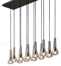 Linear Chandeliers Williamsburg Chandeliers Otbsiu Com