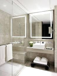 axis bathroom mirror lights ireland mirrors with led sale over