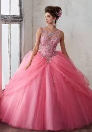 vizcaya quinceanera dresses mori vizcaya quinceañera dress style 89125pk vestidos para o