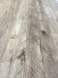 our twilight maple random width and length 12mm laminate