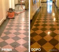 piombatura pavimenti prezzi per arrotatura e lucidatura pavimenti in marmo granito