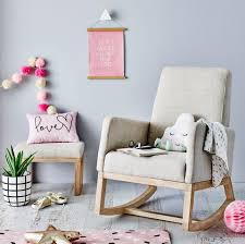 Rocking Chairs Adelaide Adairs The Carter Rocking Chair In Store Only Is Facebook