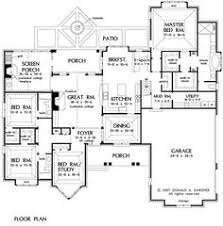 5 bedroom house plans with bonus room one story house plans with bonus room above garage homes zone