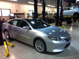 lexus es vs audi a6 body side molding clublexus lexus forum discussion