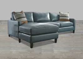 Green Leather Sectional Sofa Sofa Leather Sectional With Chaise Sectional Sofa Sectional