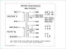 480v to 120v transformer wiring diagram poslovnekarte