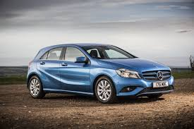 cars mercedes benz mercedes benz a class car deals with cheap finance buyacar