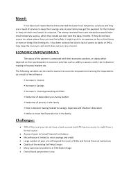 self help finance micro finance and self help groups