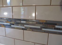 kitchen wall tile ideas pictures kitchen wall tiles ideas beautiful bathroom floor tiles india team r4v