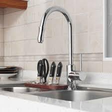 changer un mitigeur de cuisine changer robinet cuisine cuisinefr