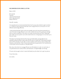 cover letter publication submission academic cover letter sample gallery cover letter ideas