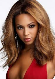 ombre hair color fro african american women golden brown hair color images of golden brown hair color for