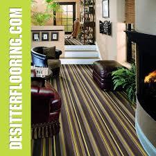 Floor Decor Lombard Il by Lombard Desitter Flooring