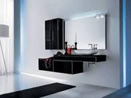 Best Badezimmer Images On Pinterest Bathroom Ideas Deko And Live - Bathroom furniture designs