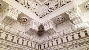buying guide ornamental ceilings traditional building magazine