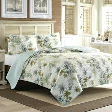 Tommy Bahama Comforter Set King Tommy Bahama Duvet Covers U2013 De Arrest Me