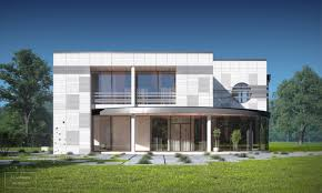 Interior And Exterior Home Design 50 Stunning Modern Home Exterior Designs That Awesome Facades