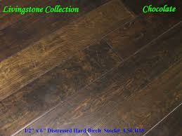 How Hard Is It To Install Laminate Wood Flooring How To Install Laminate Wood Flooring On Stairs Wood Flooring