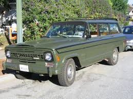 classic jeep wagoneer for sale 1973 jeep wagoneer for sale 2500 obo pirate4x4 com 4x4 and