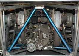 porsche 917 engine donahue nineelevenophilia