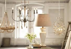 Light Fixtures Sale Chandeliers Design Marvelous Arhaus Lighting Fixtures Bar Stools
