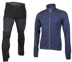 mid winter gear adventure cycling association