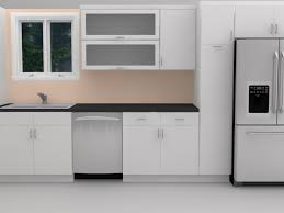 Wall Cabinets Ikea by Ikea Horizontal Kitchen Cabinets Kitchen Cabinet Ideas
