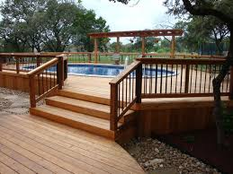 38 best swimming pool u0026 deck designs images on pinterest