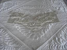 wedding dress quilt needham s wedding dress quilt