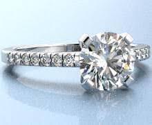 engagement rings australia best diamonds engagement wedding rings in melbourne australia