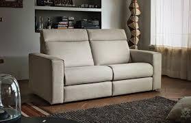 canape poltrone et sofa tests avis sur les canapés poltronesofa touslescanapes com
