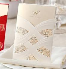 where to get wedding invitations best wedding invites online simplo co