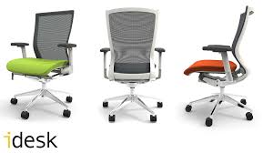 La Z Boy Raynor Leather Executive Chair Products Tech Valley Office Interiors