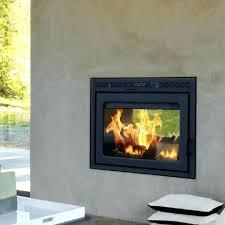 Most Efficient Fireplace Insert - most efficient wood fireplace highest efficiency wood burning