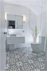 Tile Ideas For Bathroom by Best 25 Best Floor Tiles Ideas On Pinterest