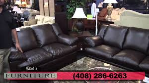 Craigslist San Jose Furniture by Liquidation Rick U0027s Furniture In San Jose Ca Youtube