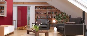 sofa nach wunsch sofas nach maß konfigurieren bestellen deinschrank de