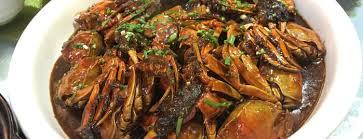 cuisine des 馥s 80 shanghai food